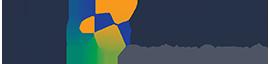Logo ACVGalaica